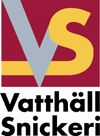 vatthall-logga_small